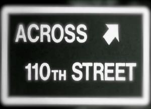 across 110th street 2