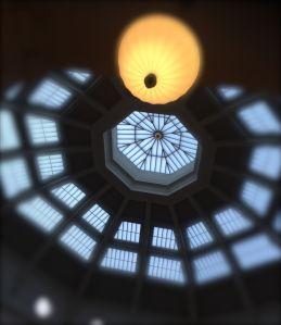 Windows & Light